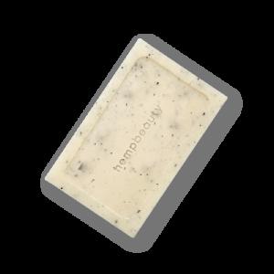 Натуральное мыло hempsoap, 90 гр